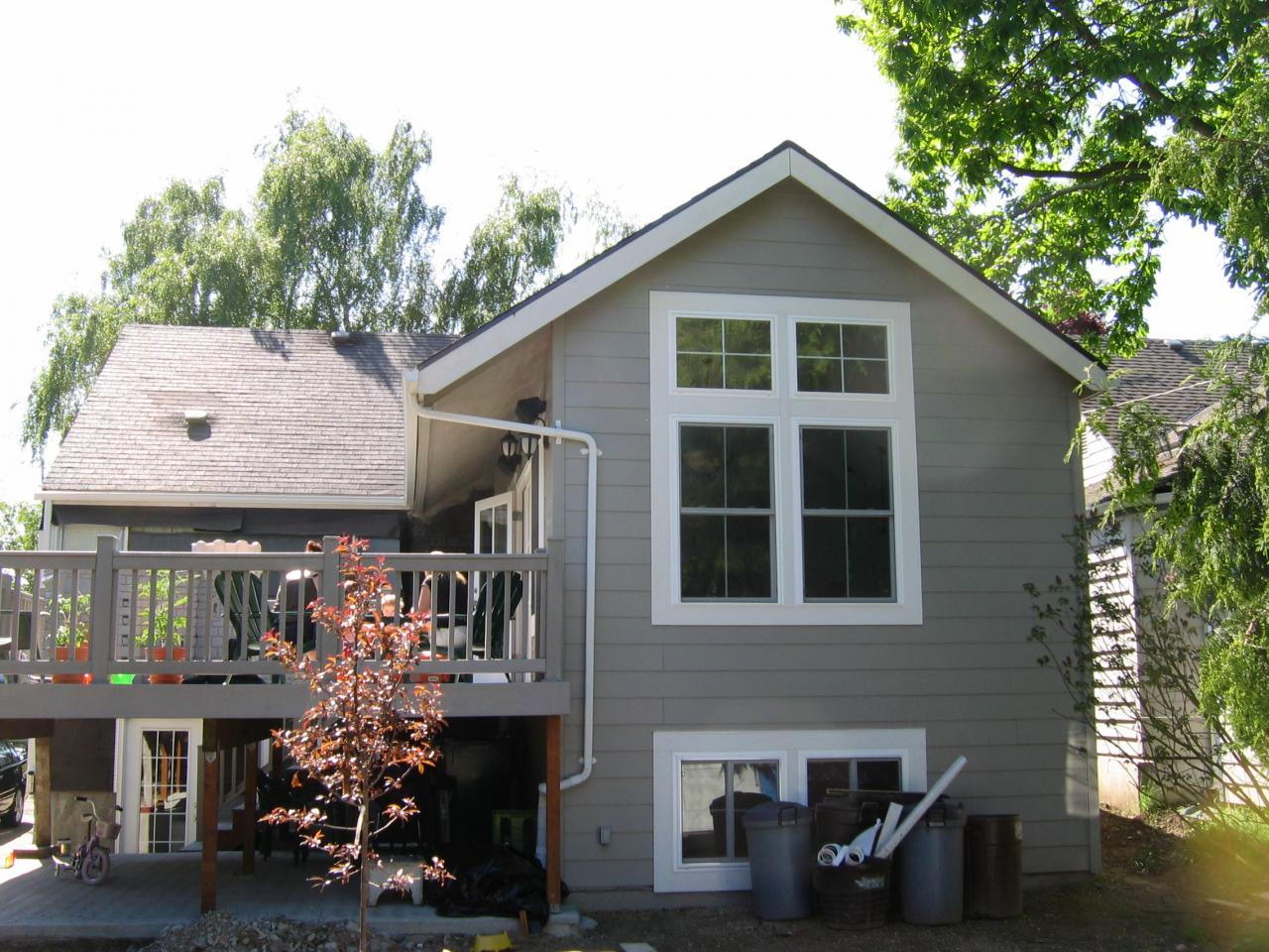 Eggers home construction remodeling llc additions for Remodeling additions