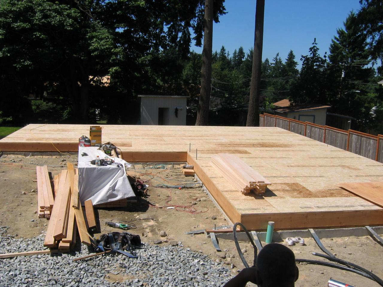 Eggers Home Construction Amp Remodeling Llc New Home